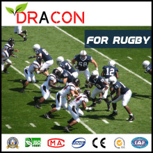 Professional Sport Artificial Grass (G-4003)