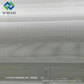 Пожаробезопасная электрическая изоляция ткани стеклоткани