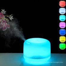 Cheap Skin Care Air Cooler Heater Humidifier 500ml