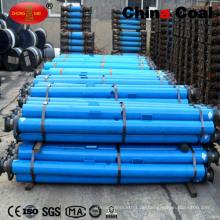 Dw Coal Mine unterstützt einzelne hydraulische Prop