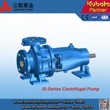 Is\Isz Single-Stage Pump--Sanlian/Kubota