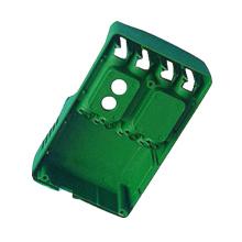 Hochspannungsaluminium-Druckguss-Batterie-Selbstkasten