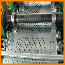 cable tray for ladder /tray/trough type production roll forming machines