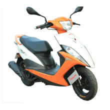 scooter motorcycle 110cc