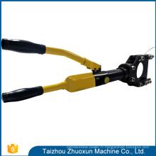 Le meilleur Découpeur électrique mécanique de câble de Rebar 25Mm d'extracteur de vitesse Cpc-40A