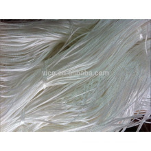 210D/16 POLYESTER HIGH TENACITY YARN