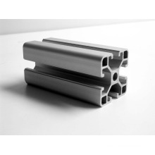 aluminum profiles for doors or windows