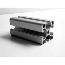 Perfis de alumínio para portas ou janelas