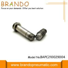 Silber Magnetventil Anker für Luftventil