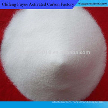 60 Mesh High Purity Glass Grade Silica Sand
