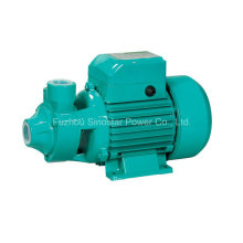 Qb60 0.5HP Peripheral Water Pump for Home Use