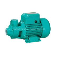Периферийный водяной насос Qb60 0.5HP для домашнего использования