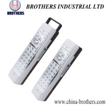 2014hot Sale Battery Emergency Lamp with High Quality