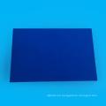 Quality 0.5mm Thickness PVC Sheet for Photo album
