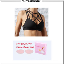 Comfortbale Stylish Available Beautiful Girls Sexy Bra