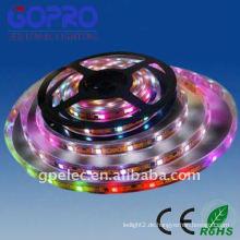 Smd5050 RGB LED Streifen Lichtleiste