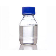 UIV CHEM C24H18Br2Si bis(4-bromophenyl)-diphenyl-silane CAS NO.18733-91-0