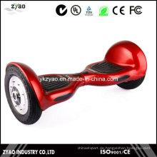 2016 New Balance Scooter Bluetooth benutzerdefinierte Hoverboard