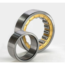 Modern manufacturer specialized in cylindrical roller bearing and ball bearing slide