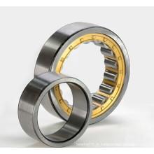 Fabricante moderno especializada em rolamento de rolos cilíndricos e rolamento de esferas de slides