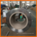 Factory direct price 304L stainless steel coil for conduit