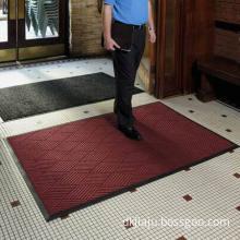 Commerical High Quality Polypropylene Carpet