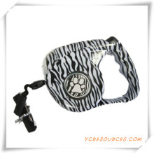 Promotion Gift for Dog Leash