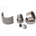 Needle roller bearing RNA4822
