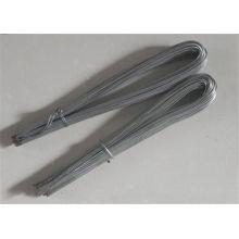 Fil de fer galvanisé de type U / fil de liaison / fil de liaison