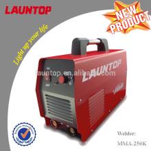 AC 200amp Inverter Welder