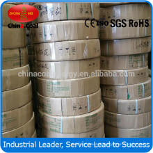 Customized polyester PET strapping band tape and PP tape
