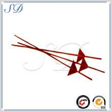 Alibaba Express elektrische Pole