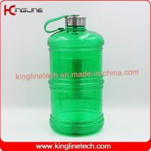 3L neuer Entwurf Wasserbeweis Wasser-Krugherstellung (KL-8008)