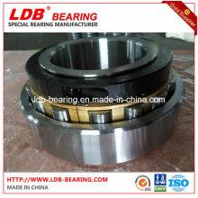Split Roller Bearing 02b160m (160*317.5*140) Replace Cooper