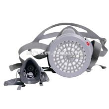 MF30 type ventilateur électrique poussière demi-masque