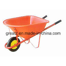 Cheap High Quality Yinzhu Wheelbarrows
