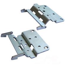 Peças de metal estampagem de aço inoxidável (ATC-478)