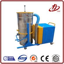 Collecteur de poussière portable industriel