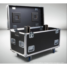 Multicore Touring Trunk Flight Case 843X550X584mm