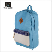 Latest exported school bag online India