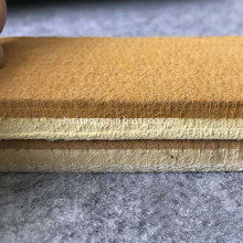 PBO High Temperature Felt Cooling Table Strip