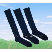 Calcetines aéreos largos