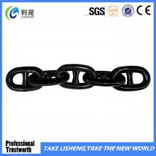 Cadena de anclaje Stud Link con Factory Direct