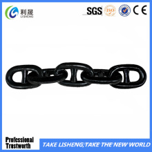 Stud Link Anchor Chain for Ship