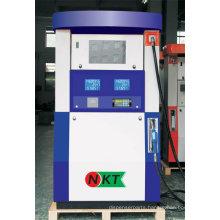 Rt-K224 Fuel Dispenser