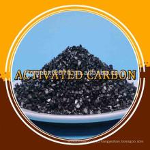 Высшее углерода Электрический Кальцинированный Антрацит Вьетнам фильтр медиа/электрический кальцинированный уголь