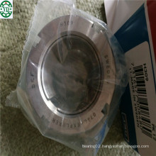 China Factory Adapter Sleeve Sweden SKF H309