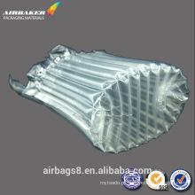 Material de embalagem de plástico promocionais quente-venda leite em pó