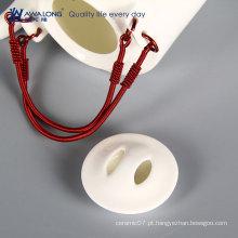 Xícara de chá chinesa antiga conjuntos de xícara de osso china barato branco xícara de chá define