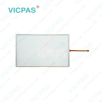 Touch Screen 6PPT30.101N-20B Touch Panel Repair VPS15